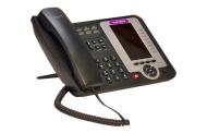 *astTECS Launches Enterprise IP Phones