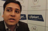 Flipkart acquires strategic minority Investment in MapmyIndia