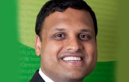 Flipkart to ease international brand licensing for Indian sellers