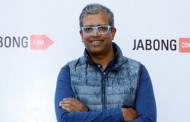 Sanjeev Mohanty is Jabong's New CEO & MD