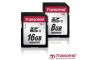 Transcend Releases Industrial-Grade Temperature Solutions