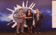 Trend Micro Ranked Top in Cloud Security Approach