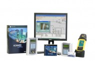 CEM Systems' CEM AC2000 Offers Newest Version