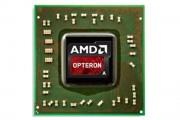 AMD Opteron A1100 SoC on 64-Bit ARM Platform
