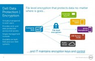 Dell offers new solution to secure Indian Businesses