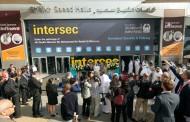 Matrix to Showcase Solutions at INTERSEC 2016, Dubai
