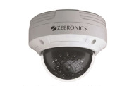Zebronics Launches the Starvision Camera Solutions