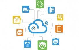 Avaya Unveils Midmarket Cloud Solutions