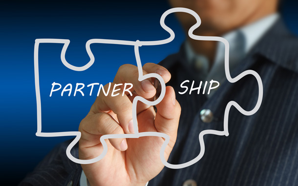 Eka Software signs strategic pact with GlobalView