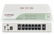 Fortinet advances Cybersecurity OS FortiOS