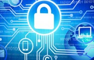 HCL Infosystems join hands with Symantec over enterprise security solutions