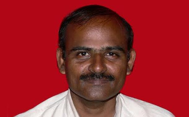 IP-COM appoints VP Senthil Kumar as Regional Sales Manager