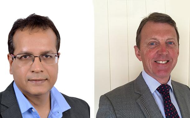 Meridian Group International Forays to India