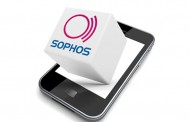 Sophos gets recognition for Mobile Security