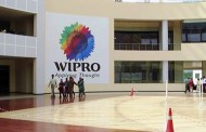 Wipro Acquires 33% Stake in US-based Denim for $8.8m