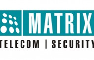 SECUTECH 2016: Matrix to showcase its enterprise security solutions