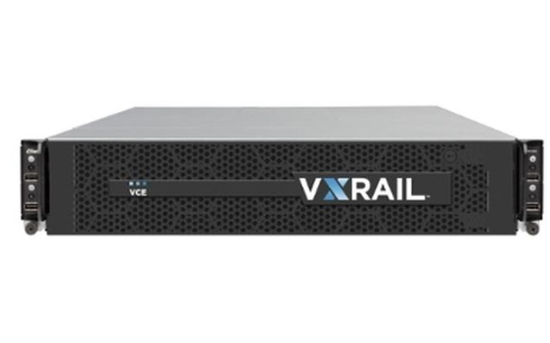 VxRail Widens the Scope of Opportunity for the Partners