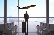 Business Travels (Delhi based Travel Agency)