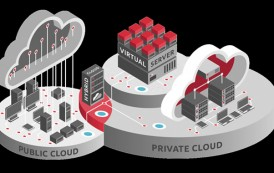 Commvault extends workload portability to the Cloud