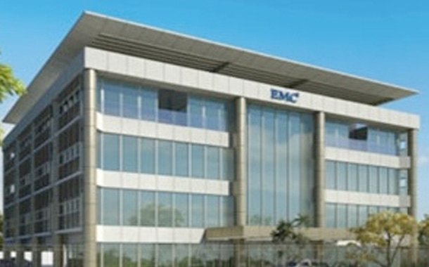 Emc Expands Footprints In India