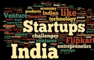 INR 125 crores venture fund for Indian startups
