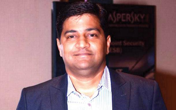 Harish Rai Comguard