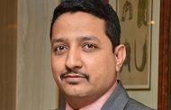 MAIT, Govt of Maharashtra emphasise on adoption of good IT Practices