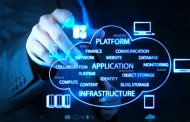 Brocade Offers vADC Solution on Microsoft Azure Marketplace