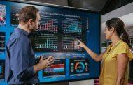 Prysm brings new enterprise solution to India