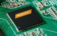 MediaTek UltraCast Brings 4K Streaming to Connected Devices