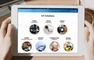 SAP introduces new IoT App services