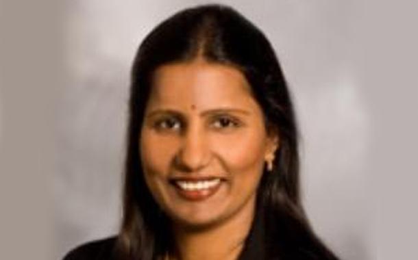 Forcepoint ropes in Meerah Rajavel as new CIO