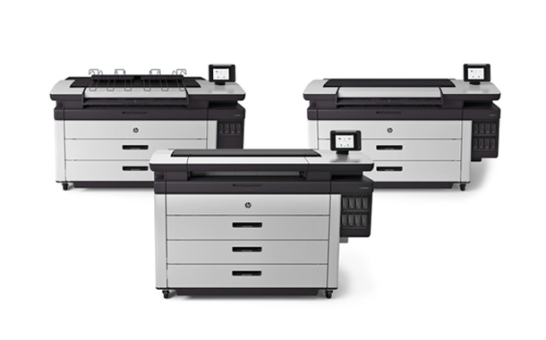 HP records robust installations for PageWide portfolio in India