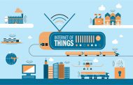 IoT Needs Cloud to Become Functional Reality