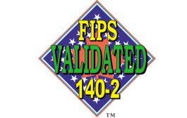 Kaspersky Data Protection Technology gets FIPS 140-2 Certification