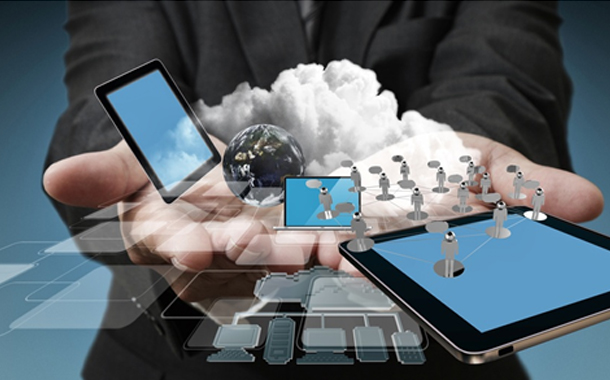 Microsoft empowers SMB sector with cloud solutions from its ISV ecosystem