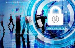 STMicroelectronics brings in advanced security modules