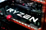 AMD Showcases High-Performance Ecosystem Ready for Ryzen Processors