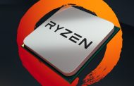 AMD unveils ecosystem ready for Ryzen PCs, AM4 motherboards