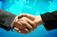 Duck Creek Technologies Adds NIIT to Global Alliance Program