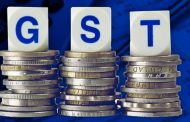 The ABC of GST