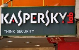 Kaspersky boosts Enterprise Incident Response with Threat Lookup