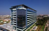 NetApp Launches New Bengaluru Global Center of Excellence