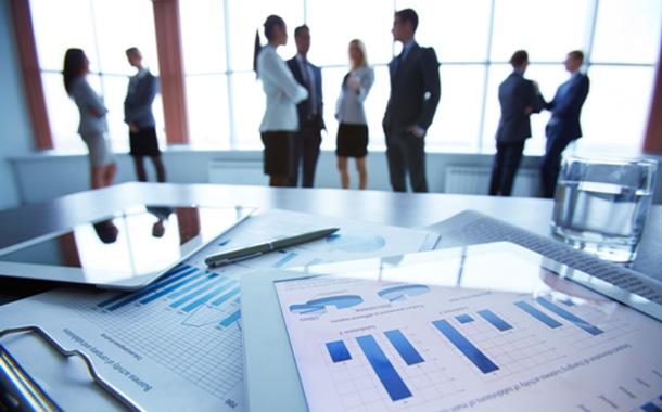 NIIT Tech announces management rejigs