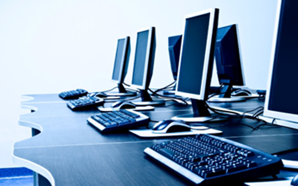 Shipment of PC Worldwide Experienced Flat Growth