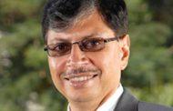 Phaneesh Murthy joins Cigniti Tech's board