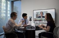 Polycom Propels Video Collaboration Biz in Kerala