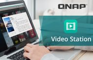 QNAP Video Station Supports Versatile Media Add-ons