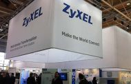 MWC 2017: Zyxel to showcase new heights of mobility, flexibility