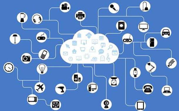 HPE partners with Tata Comm. to build largest IoT network in India